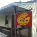 harford artists gallery