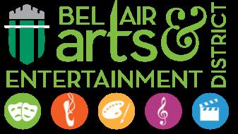 Bel Air Arts & Entertainment District